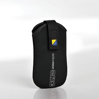 Funda de teléfono de neopreno. (Mobile Pod)
