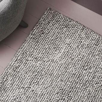 Rugs - Linie Nelly - Silver