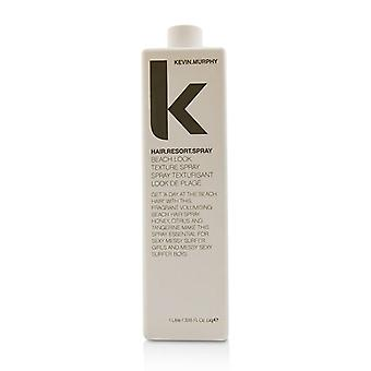 Kevin.Murphy Hair.Resort.Spray (playa mirada textura Spray) - 1000ml/33,6 oz