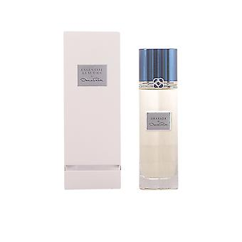 Oscar De La Renta Essential Luxuries Granada Eau De Parfume Vapo 100ml Womens