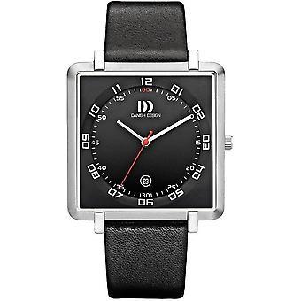 Danish design mens watch IQ13Q1059