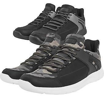 Urban classics - TREND unisex Street sneaker shoes