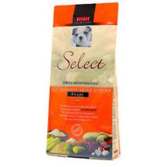 Picart Select Puppy Chicken and Rice (Dogs , Dog Food , Dry Food)