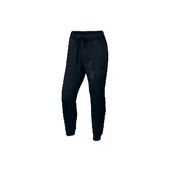 Nike M NSW Pant Hybrid FLC 861720-010 Mens trousers