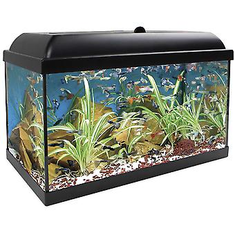 ICA Interior Kit Aqualed 45 Pro (Fische, Aquarien)