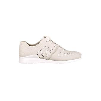 UGG Tye 1092577WHT universal summer women shoes