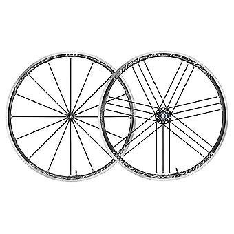 Campagnolo wheel set Shamal ultra C17 / / 9s / 10s / 11s