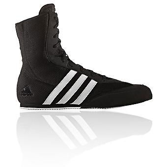 Adidas Box Hog scarpe da boxe - AW18