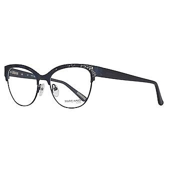 Guess By Marciano Brille Damen Blau