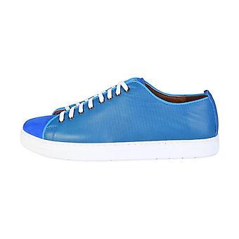 Pierre Cardin Zapatos Confort Pierre Cardin - Edgard 0000032895_0