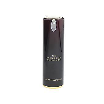 Kevyn Aucoin 'The Primed Skin Developer' Normal/Oily 1.0oz/30ml New In Box