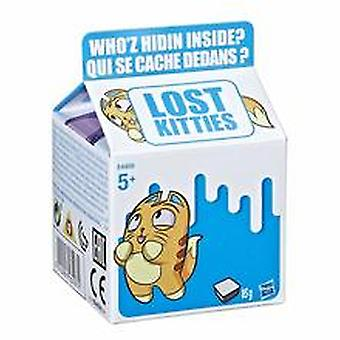 Verloren Kitties Single Blind Bag