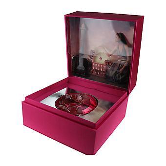 Boucheron Miss Boucheron Eau De Parfum Refillable Natural Spray 50ml New In Box