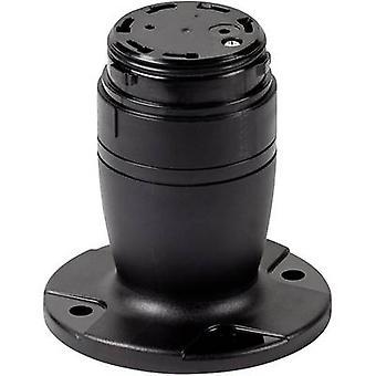 Eaton SL4-FRP-EMH alarme sirène terminal adaptéaux (traitement du signal) SL4 série signal périphérique