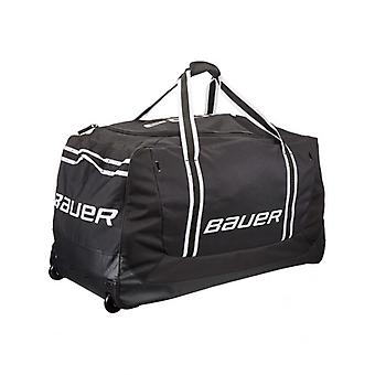 Bauer 650 Wheelbag (large)
