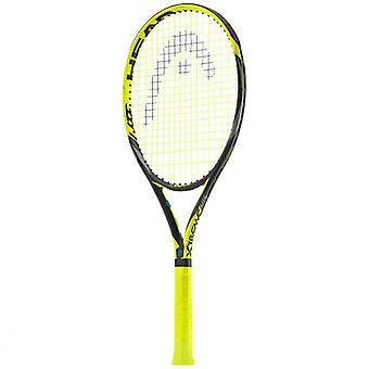 Head Graphene Touch Extreme Lite Tennisschläger 232227