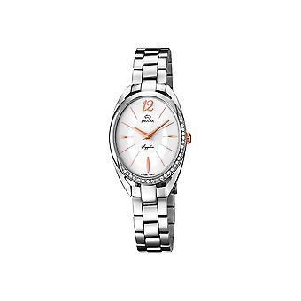 Jaguar - armbandsur - damer - J834-1 - cosmopolitan - trend