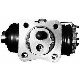 Raybestos WC37587 Professional Grade Drum Brake Wheel Cylinder