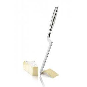 Boska Monaco cheese knife brie