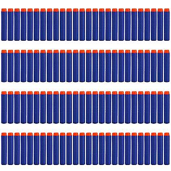 240-Pack Extra arrows Elite Darts Soft Foam Blasters Nerf