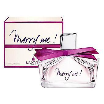 Lanvin Marry Me Edp 75 ml