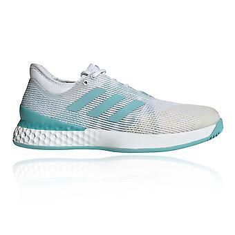 Adidas Adizero Ubersonic 3 x Parlamentação tênis - SS19
