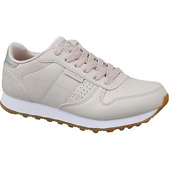 Skechers OG 85 Old School Cool 699-LTPK Womens sneakers