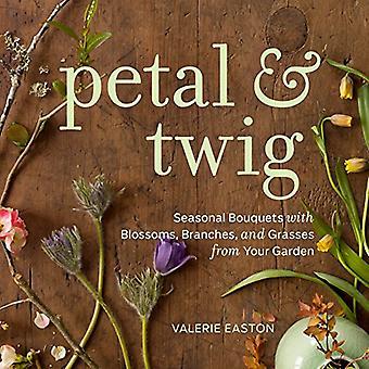 Petal & Twig