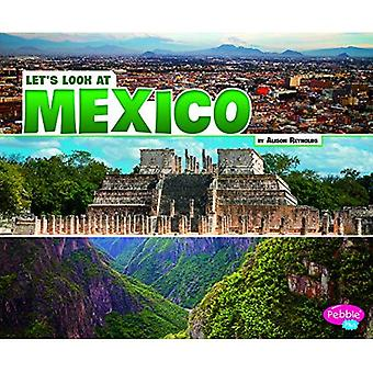 Let's Look at Mexico