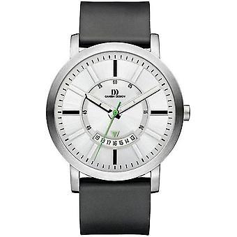 Danish design mens watch IQ12Q1046 - 3314541
