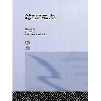 Kritsman and the Agrarian Marxists by Slatter & John