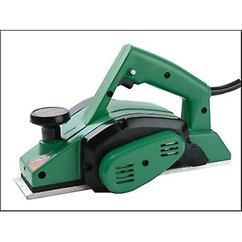 Hitachi P20sa2 Planer 82mm 240 Volt