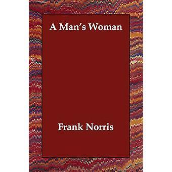 مان ألف امرأة من نوريس & فرانك
