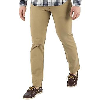 Levis 511 Soft Fabric Chino Pant  Harvest Gold BiStretch 045112618