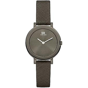 Danish design ladies watch IV14Q1098
