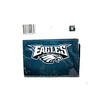 Philadelphia Eagles NFL microfiber team kleur zonnebril Bag