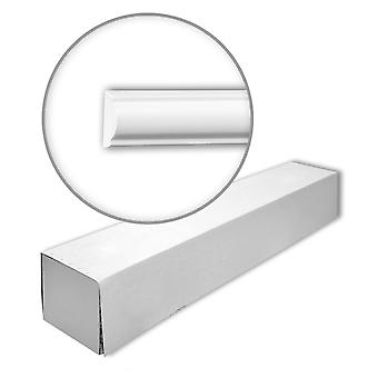 Panel mouldings Profhome 151378-box