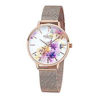 Women's Watch Regent-BA-500