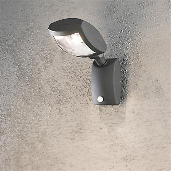 KONSTSMIDE 7938-370 Latina LED applique da parete