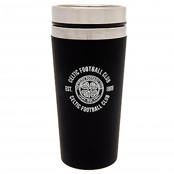 Celtic Executive Travel Mug (en)