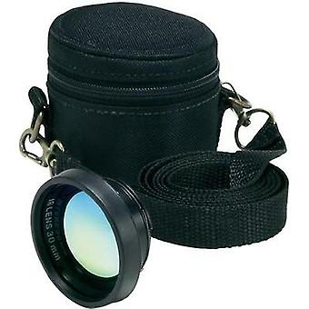 FLIR 1196961 FLIR Exx Series 30 mm 15-degree IR Lens