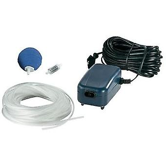 Pond air pump 1.8 l/h FIAP Air Active Set 500 2949