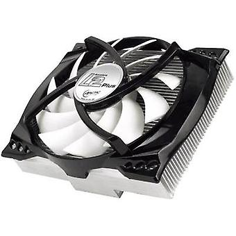 Graphics card cooler + fan Arctic Accelero L2 Plus