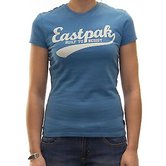Eastpak Shelby 76 Tee t-shirt - size S