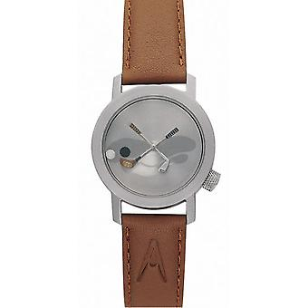 Akteo Golf 02 (1) (Fashion accesories , Watches , Analog)