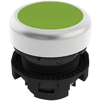 Pushbutton Black Pizzato Elettrica E21PL2R4290 1 pc(s)