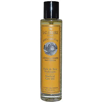 Le Couvent des Minimes Eau Aimable Beneficial Care Oil for your Body 100ml