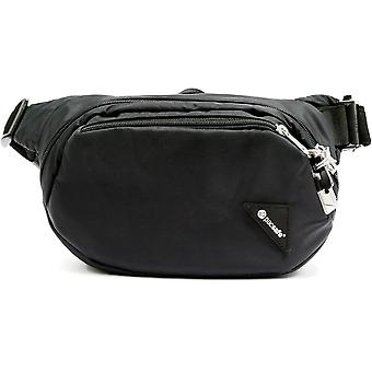 Pack hip Pacsafe Vibe 100 antirrobo (negro)