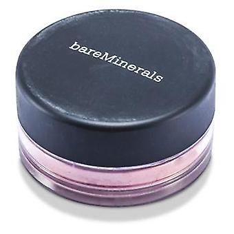 BareMinerals i.d. BareMinerals erröten - Beauty - 0.85g/0.03oz