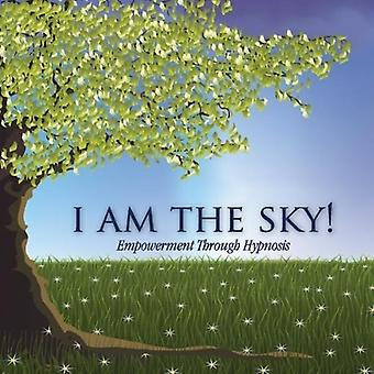 Tami Peckham - I Am the Sky! USA import
